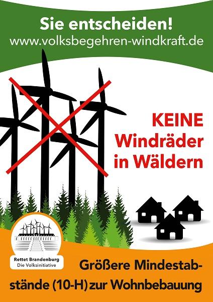 VB_Wind