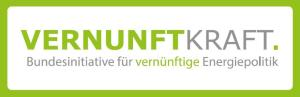 logo-bundesinitiative
