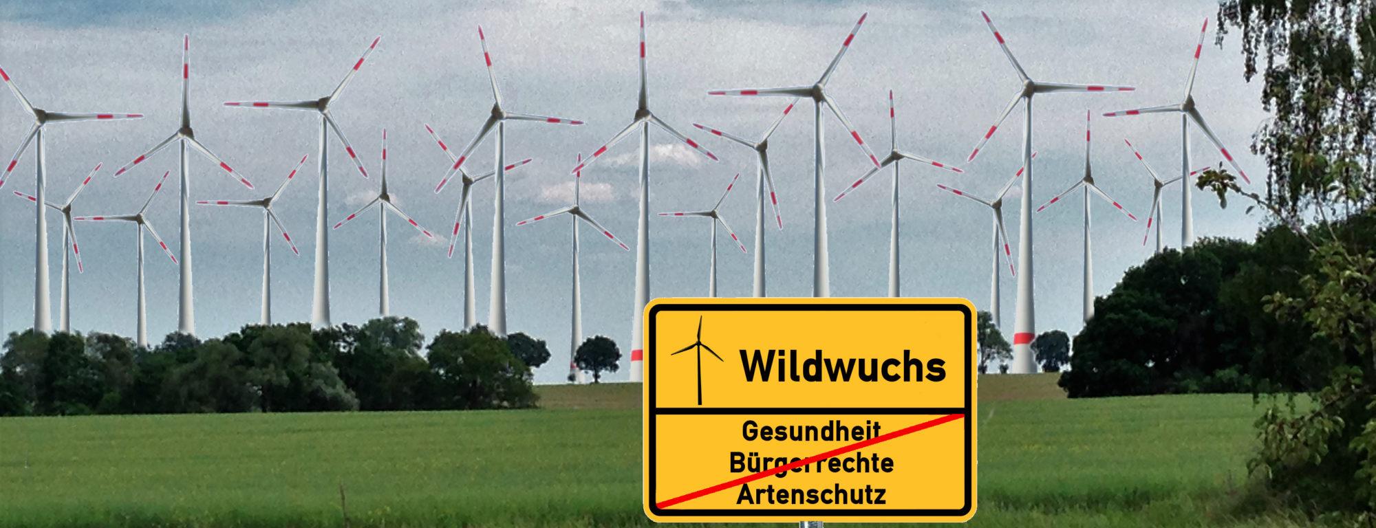 www.Gegenwind-Temnitz.de